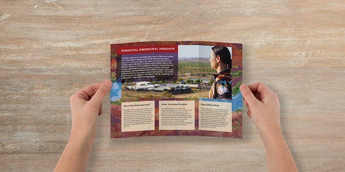 AI Brochure 1