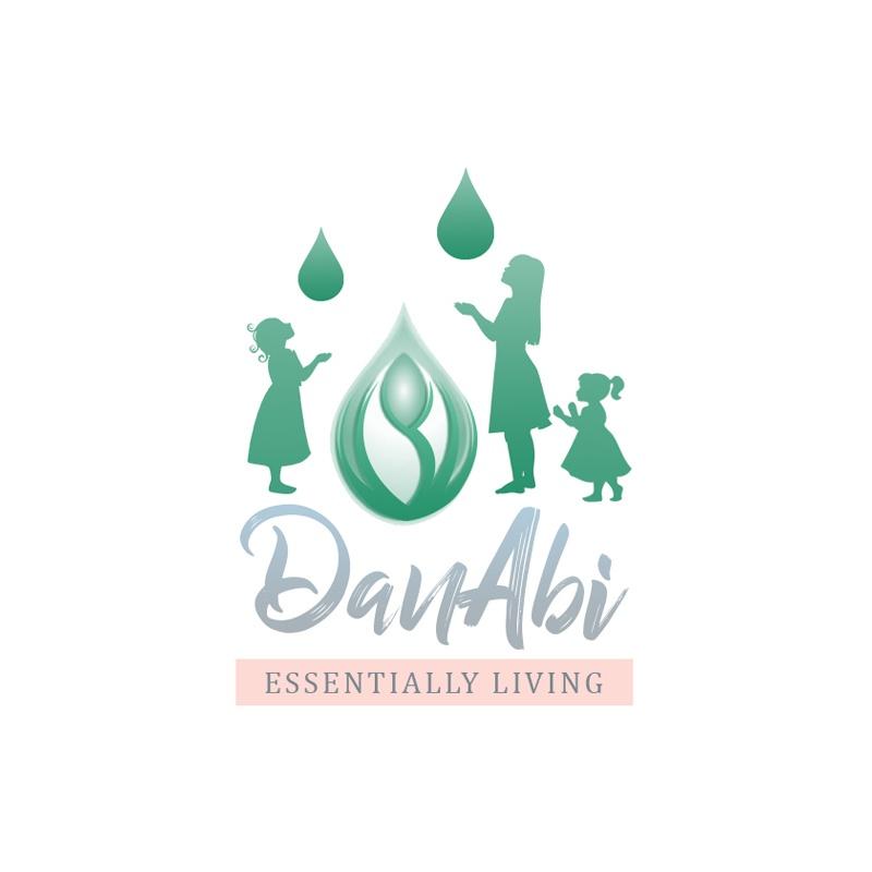 DanAbi