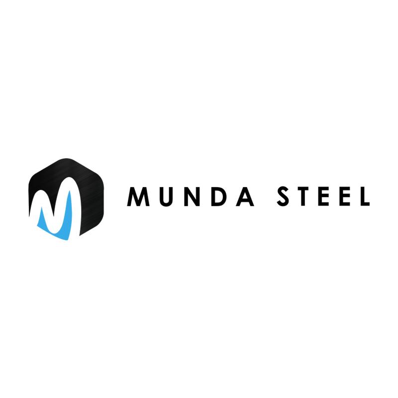 Munda Steel