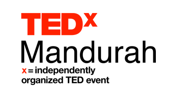 TEDxMandurah